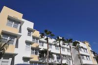 Avalon Hotel, South Beach, Miami FL