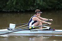 Race: 30: W.MasD.1x  [36]Cantabrigian - CAB-Auty-Jacklin vs [37]Gloucester RC - GLR-Jones<br /> <br /> Gloucester Regatta 2017 - Saturday<br /> <br /> To purchase this photo, or to see pricing information for Prints and Downloads, click the blue 'Add to Cart' button at the top-right of the page.