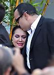 Who: Pepe Aguilar & Family: Mother, Wife & ChildrenWhat: Recieving the Hollywood Walk of Fame Star.Where: Hollywood, CAWhen: July 26, 2012Mandatory Credit: ©The Media Circuit?.sales@themediacircuit.com /NOrtePhoto.com ....**CREDITO*OBLIGATORIO** *No*Venta*A*Terceros*..*No*Sale*So*third* ***No*Se*Permite*Hacer Archivo***No*Sale*So*third*©Imagenes*con derechos*de*autor©todos*reservados*.