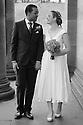 Mr & Mrs Massey