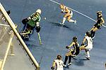 Indoor Hockey World Cup 2018 - Women