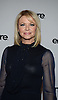 MURPHY BROWN 25TH Celebration Dec 11, 2013