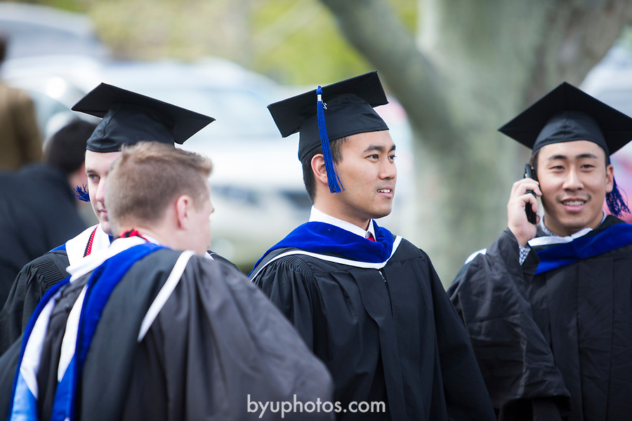 1704-51 2017 Spring Commencement 0692<br /> <br /> 1704-51 2017 Spring Commencement<br /> <br /> April 27, 2017<br /> <br /> Photography by Tabitha Sumsion/BYU<br /> <br /> &copy; BYU PHOTO 2016<br /> All Rights Reserved<br /> photo@byu.edu  (801)422-7322
