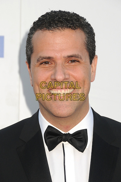 30 September 2015 - Hollywood, California - Marco Antonio Regil. PETA 35th Anniversary Gala held at the Hollywood Palladium. <br /> CAP/ADM/BP<br /> &copy;BP/ADM/Capital Pictures