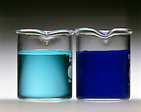 TRANSITION METAL COMPLEX SOLUTIONS (2 of 2)<br />