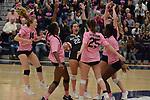 2019 West York Girls Volleyball 3