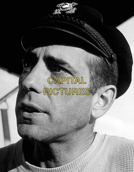 HUMPHREY BOGART  .*Filmstill - Editorial Use Only*.CAP/PLF.Supplied by Capital Pictures.