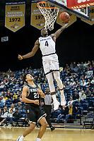 2019 MSU Bobcats vs Rocky Mountain C Bears (basketball)
