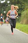 2018-09-16 Run Reigate 78 HO