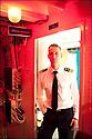 La coop&eacute;ration:<br /> Christian Schreiber<br /> Enseigne de vaisseau de 1er classe.<br /> Officier d'&eacute;change de la Marine Allemande<br /> Instructeur adjoint domaine nautique