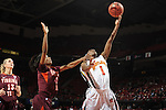 COLLEGE PARK, MD - JANUARY 25:  of the Maryland Terrapins against the Duke Blue Devils at the Comcast Center on January 25, 2012 in College Park, Maryland. (Photo by G Fiume/Maryland Terrapins/Getty Images)  *** Local Caption ***