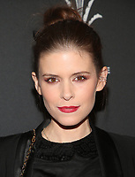 17 November 2019 - Los Angeles, California - Kate Mara. 2019 Christmas At The Grove: A Festive Tree Lighting held at The Grove. Photo Credit: FS/AdMedia