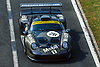 PORSCHE 911 GT1 #26, DALMAS (FRA)-WENDLINGER (AUT)-STUCK (DEU), ESSAIS PREQUALIFICATIFS 24 HEURES DU MANS 1996