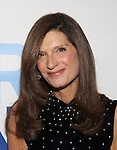 Stacey Mindich attends the Broadway Opening Night Performance of 'Dear Evan Hansen'  at The Music Box Theatre on December 4, 2016 in New York City.