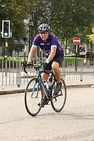 2017-09-24 VeloBirmingham 81 NT final turn