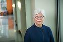 Debra H. Brandon, PhD, RN, CCNS, FAAN, Associate Professor and Director of the PhD in Nursing Program, joined the faculty of the Duke University School of Nursing in 1999.