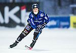 Uppsala 2014-01-12 Bandy  IK Sirius - GAIS Bandy :  <br />  Sirius Joel Wigren <br /> (Foto: Kenta J&ouml;nsson) Nyckelord:  portr&auml;tt portrait