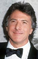 Dustin Hoffman, 1992, Photo By Michael Ferguson/PHOTOlink