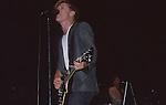 Bryan Adams 1985