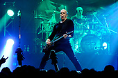 Devin Townsend; 2017<br /> Photo Credit: Christophe Pauly\AtlasIcons.com