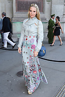 Alice Naylor-Leyland at the Victoria and Albert Summer Party held at the Victoria and Albert Museum in London, UK. <br /> 21 June  2017<br /> Picture: Steve Vas/Featureflash/SilverHub 0208 004 5359 sales@silverhubmedia.com