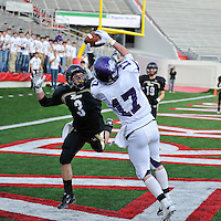 2011 Arkansas High School Football State Championships