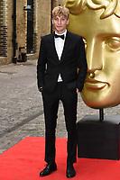 Charlie Cooper<br /> at the BAFTA Craft Awards 2019, The Brewery, London<br /> <br /> ©Ash Knotek  D3497  28/04/2019