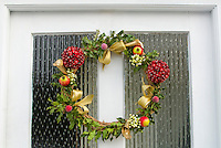 Mistletoe Stock Images Photos