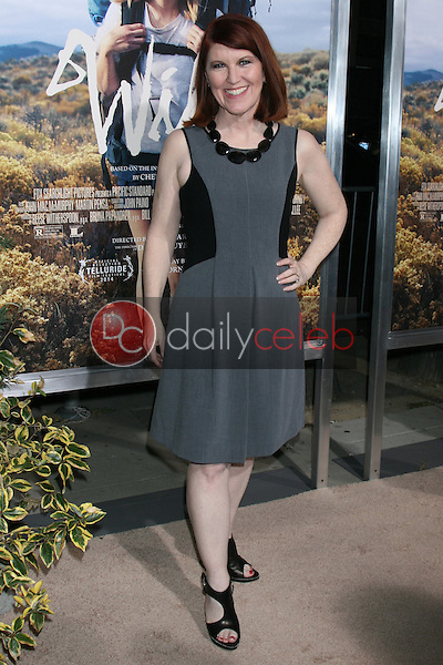 """Kate Flannery<br /> at the """"Wild"""" Los Angeles Premiere, AMPAS Samuel Goldwyn Theater, Beverly Hills, CA 11-19-14<br /> David Edwards/Dailyceleb.com 818-249-4998"""