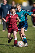 080531Pukekohe AFC 12th Grade Girls v Three Kings