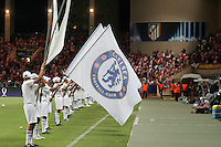 Chelsea flags - bandiere