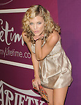 AnnaLynne McCord at Variety's 1st Annual Power Of Women held at The Beverly Wilshire Hotel in Beverly Hills, California on September 24,2009                                                                                      Copyright 2009 © DVS / RockinExposures