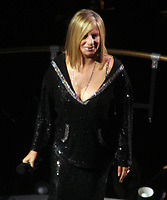 Barbara Streisand 2006<br /> Photo By John Barrett-PHOTOlink.net