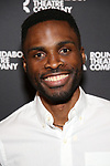 "Franklin Bongjio attends the Roundabout Theatre Company One-Night Only Benefit Reading Cast Reception for ""Twentieth Century"" at Studio 54 on April 29, 2019 in New York City."