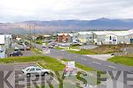 Monavalley Busines Park, Monavalley Industrial Estate, Tralee