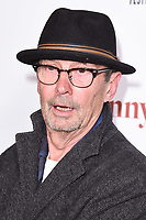 Director Adrian Shergold at the London Film Festival 2017 screening of &quot;Funny Cow&quot; at the Vue West End, Leicester Square, London, UK. <br /> 09 October  2017<br /> Picture: Steve Vas/Featureflash/SilverHub 0208 004 5359 sales@silverhubmedia.com
