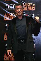Sylvester Stallone Photocall DAMMx 21f