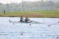 Race: 36  Event: W Challenge 2-  Final<br /> <br /> Wallingford Regatta 2018<br /> <br /> To purchase this photo, or to see pricing information for Prints and Downloads, click the blue 'Add to Cart' button at the top-right of the page.
