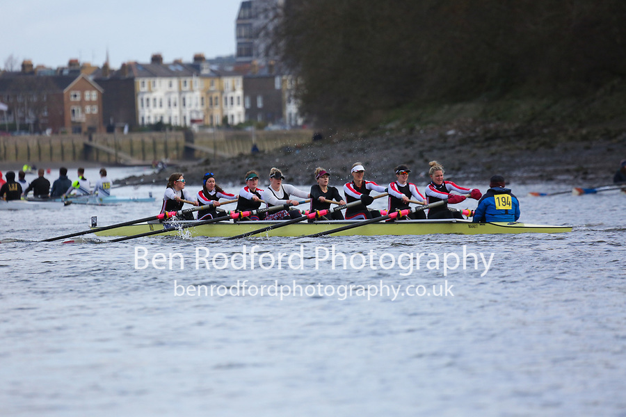Crew: 194   Mortlake Anglian & Alpha (Gowan)   W Inter<br /> <br /> Quintin Head 2019<br /> <br /> To purchase this photo, or to see pricing information for Prints and Downloads, click the blue 'Add to Cart' button at the top-right of the page.