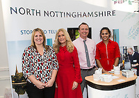 2016 East Midlands EXPO Property & Business Show