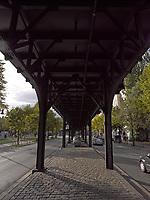 CITY_LOCATION_41116