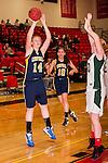 14 ConVal Basketball Girls v 02 Monadnock