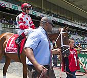 3rd Ogden Phipps Stakes - Abel Tasman