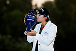 Hyundai China Ladies Open 2014
