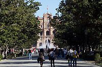 Cedez_Seville-Spain_2019