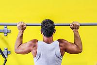 Exercise, Health, Naples, Florida