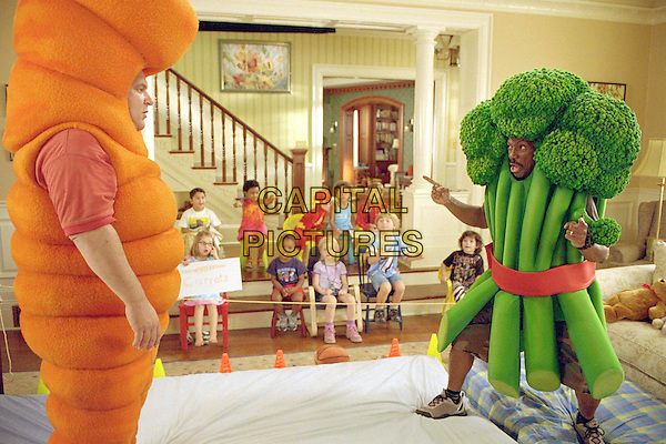 JEFF GARLIN, EDDIE MURPHY.DADDY DAY CARE.Ref: FB.sales@capitalpictures.com.www.capitalpictures.com.Supplied by Capital Pictures..