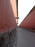 Beijing, Forbidden City, Great Wall, Monk, Kite, Tiananmen Square, Summer Palace, Red Wall