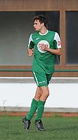 FC LENDELEDE :<br /> Ewout Windels<br /> <br /> Foto VDB / Bart Vandenbroucke