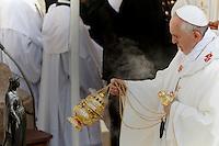 20130815 Messa dell'Assunzione di Maria